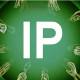 Что значит IP-адрес?