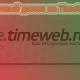 Бесплатный домен третьего уровня на TimeWeb
