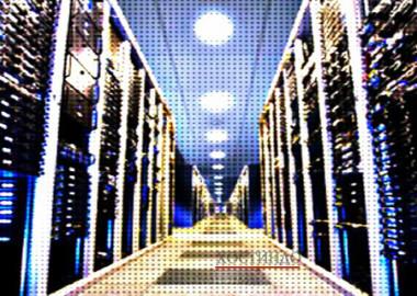 Классификация дата-центров по отказоустойчивости