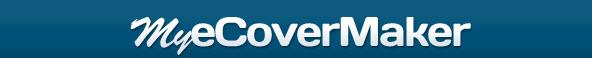 MyEcoverMaker — онлайн-сервис 3D-обложек