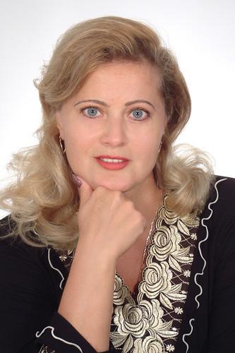 Интервью с Анной Веремейчук