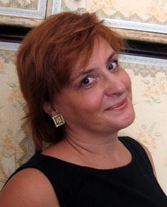 Интервью с Татьяной Ткаченко