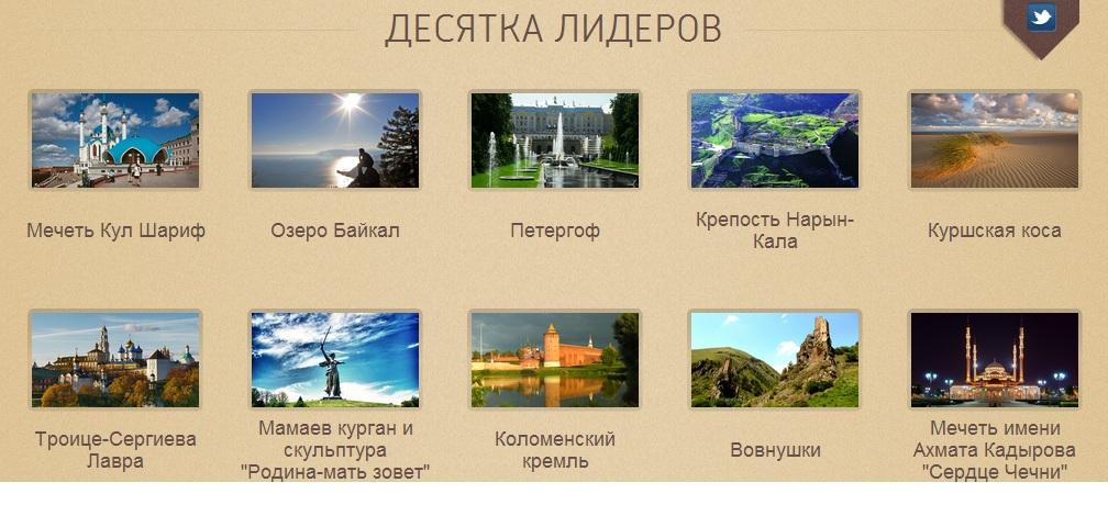 russia10